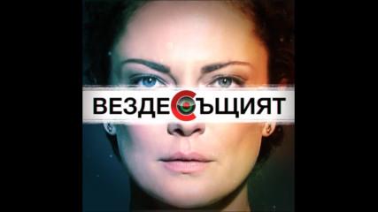 Д-р Борилова