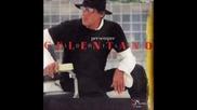 Adriano Celentano - Mi Fa Male