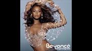 Beyoncé - Yes ( Audio )