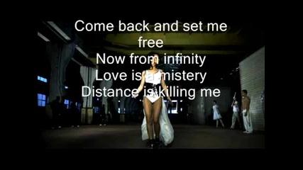 Inna - Love ( Paride Bono Dj Summer mix 2011)