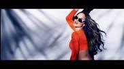 Lana Jurchevich - Majica (official Video)
