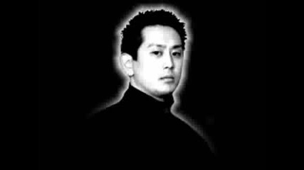 Linkin Park - Mtm
