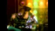 80s Rock Enuff Z'nuff - Baby Loves You