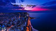 Mario Joy - california remix