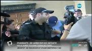 Започват пледоариите по делото срещу Николай Русинов-Чеци