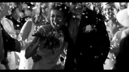 Westlife - The Rose ( Превод )