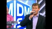 Nihad Kantic Sike - Zakuni se da me volis - (LIVE) - Sto da ne - (TvDmSat 2010)