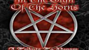 Satanachrist - Bloodstorm - In the Sign of the Horns A Tribute to Venom