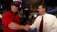 Make a Wish - John Cena and Tgi Fridays [www.keepvid.com]