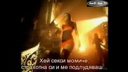 [бг превод] Shaggy - Hey Sexy Lady