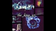 • Dubstep Mix • Mashup ` Earthquake in ur head ! x] •
