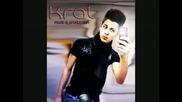 Kral feat Mediine - Nerdesin 2010