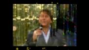 Halid Muslimovic - Hej kafano necu vise - Novogodisnji program - (TvDmSat 2008)