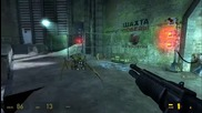 Let's Play! Half Life 2 Ep2 - This Vortail Coil 1/5