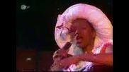 Boney M - Hooray! Hooray! Its A Holi-Holiday