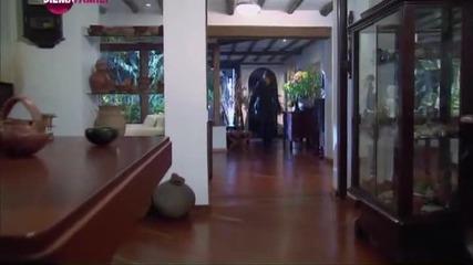 Първата дама, епизод 93, 2011/2012