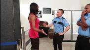 Ползата да си полицай