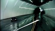 Test Drive Unlimited 2 Lamborghini Trailer