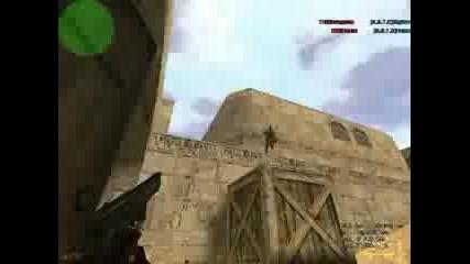 Counter Strike smqx :d