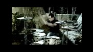 Simple Plan - Your Love Is A Lie + превод [official Video]