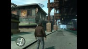 Gta Iv New Patch 1.0.5