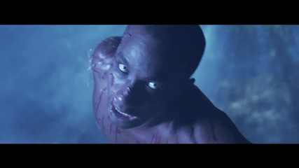 ♫ Hopsin - I Need Help ( Official Video) превод & текст