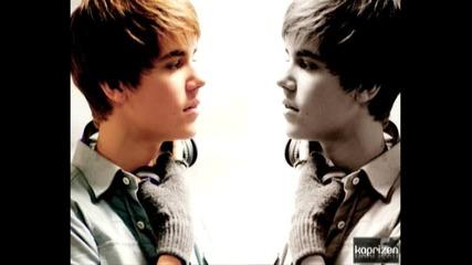 Кой е оригинала ?! Justin Bieber - Omaha mall или B.o.b - bet i bust