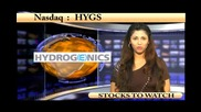 Hydrogenics (hygs) Awarded Swiss Hydrogen Fueling Station Equipment Order by Air Liquide
