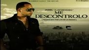 • Превод • Jadiel - Me Descontrolo (2012)