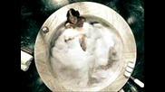 Много Смешна Реклама на Бира - Relaxing In A Spa...