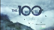 The 100 Season 3 Promo
