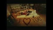 ~ Arash Ft. Helena - Pure Love~