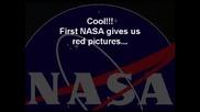 Истината за Марс