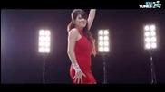 Olja Bajrami Feat. Dj Ugy & Despot - Aperitiv (official Video)