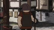 Българ - Средновековието 2