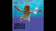 Nirvana-come as you are
