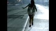 Nicole Scherzinger ft. T.i. - Whatever U Like