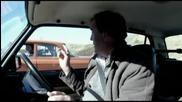 Top Gear S12e06 - Комунистически автомобили - Част 1 [ 2 ]
