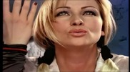 Ace Of Base - Beautiful life ( Официално Видео ) 1995
