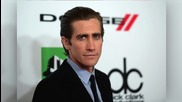 Jake Gyllenhaal Says Being a Father is His Dream