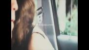 Не говори! • Justin + Miley = Jiley •