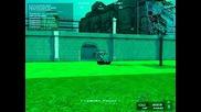 terminator 3 game play