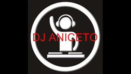 Best House Music 2011 Mix 2011