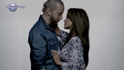 Мария ft. X 2014 - Да съм с теб * Official Video *