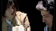 *new* Ris 5 Delitti Imperfetti - 5x02 - Libri Pericolosi - 2 Di 6