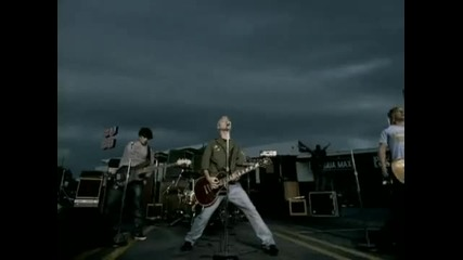 Yellowcard - Way Away