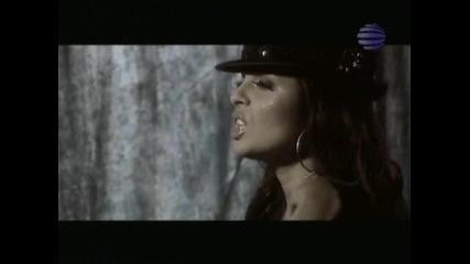 Вероника - Без Коментар (perfect - Quality)