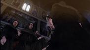 Assassins Creed New Trailer