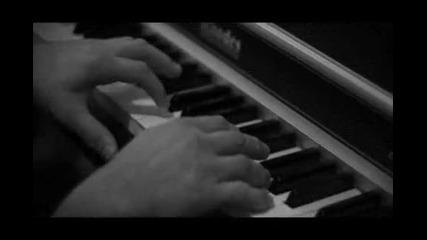 Big Sha - Едно Сърце (official video) много силна песен