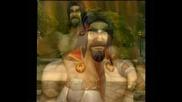 World Of Warcraft - 300